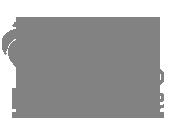 Logo Sint-Leo Hemelsdaele - Basisschool De Smalle