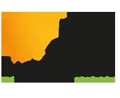 Logo Sint-Leo Hemelsdaele Basisschool De Smalle