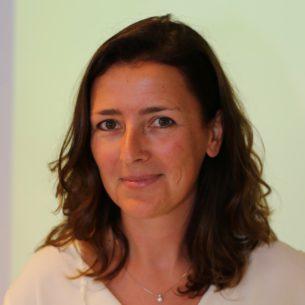Heidi Vansieleghem