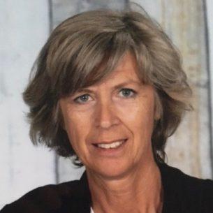 Hilde Vanquathem
