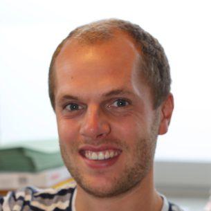 Jeroen Verplancke