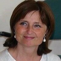 Inge Deschamps